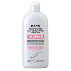 KAMINOMOTO Hair Conditioner,  odżywka do włosów, 300 ml
