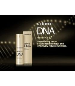 Mesoestetic Radiance DNA Serum remodelujące, 30 ml
