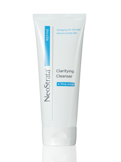 NeoStrata Refine Clarifying Facial Cleanser Żel do mycia twarzy, 200 ml