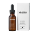 Medik8, C-Tetra+ Intense Serum do twarzy z witaminą C, 30 ml